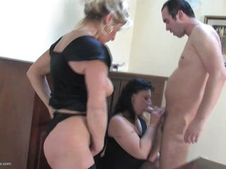 mature women wants wild pleasure